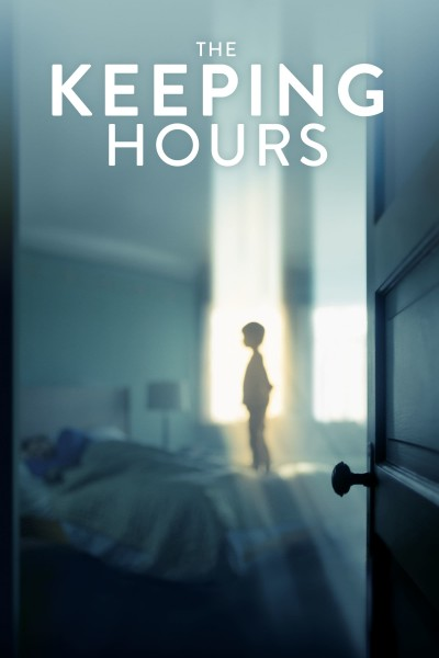 The Keeping Hours DVD - 597494 DVDU