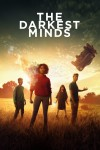 The Darkest Minds DVD - 83298 DVDF