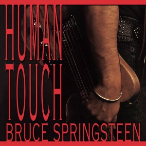 Bruce Springsteen - Human Touch VINYL - 88985460141