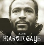 Marvin Gaye - The Masters Collection CD - BUDCD 1314