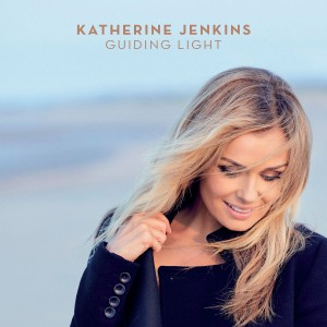 Katherine Jenkins - Guiding Light CD - 06025 7719186