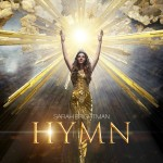 Sarah Brightman - Hymn CD - 06025 6793159
