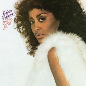 Phyllis Hyman - You Know How To Love Me CD - CDAST519