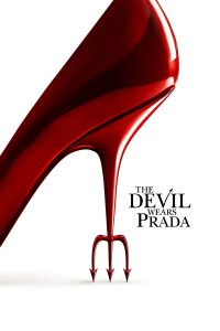 The Devil Wears Prada DVD - 29830 DVDF