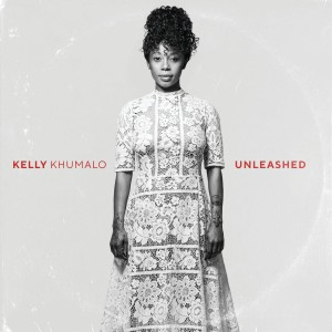 Kelly Khumalo - Unleashed CD - CDRBL 963