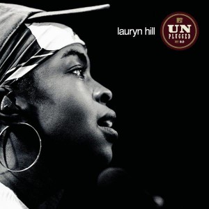Lauryn Hill - MTV Unplugged No. 2.0 VINYL - 19075851211