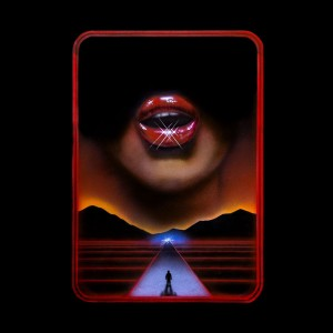 Sleeping With Sirens - Gossip VINYL - 9362491209