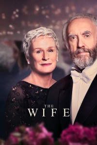 The Wife DVD - 10229263