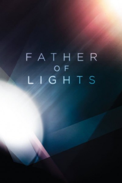 Father of Lights DVD - WLUS0002