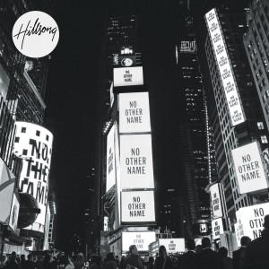 Hillsong Worship - No Other Name CD - HMACD290