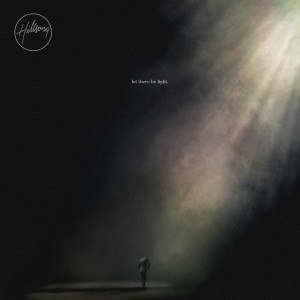 Hillsong Worship - Let There Be Light. CD+DVD - HMACDDVD320