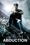 Abduction DVD - 03812 DVDI