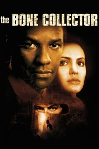 The Bone Collector DVD - 10226423