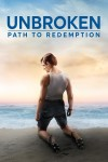 Unbroken: Path to Redemption DVD - 589797 DVDU