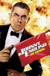 Johnny English Reborn DVD - 50965 DVDU
