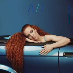 Jess Glynne - Always In Between VINYL - 9029559592