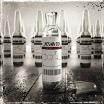 Lacuna Coil - Dark Adrenaline (Limited Edition) CD+DVD - 50510 9981328