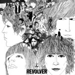 The Beatles - Revolver (2009 Remaster) CD - 00946 3824172