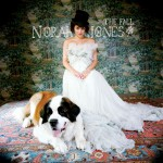 Norah Jones - The Fall (Limited Edition) CD - 50999 4562722