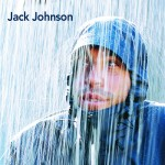 Jack Johnson - Brushfire Fairytales (Remastered) CD - 08122 0801301