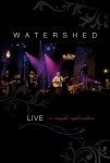 Watershed - A Simple Explanation DVD - DVDEMCJ 6345
