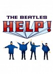 The Beatles - Help DVD - 50999 5095229