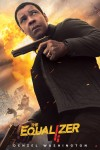 The Equalizer 2 DVD - 10229313