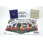 The Beatles - Help! (Deluxe Edition Box Set) DVD+Book - 50999 5095209