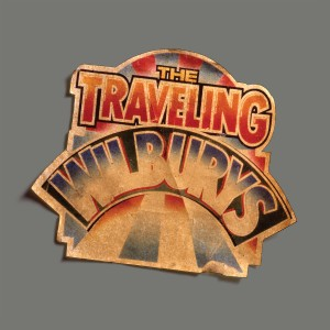 The Traveling Wilburys - Collection CD+DVD - CDESP 294