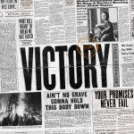 Bethel Music - Victory CD - 653437581439