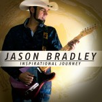 Jason Bradley - Inspirational Journey CD - VONK294