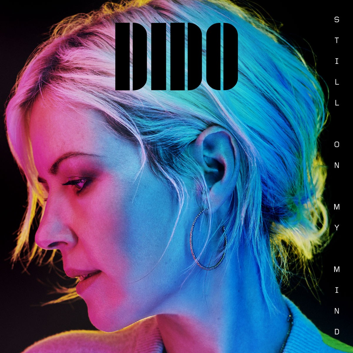 Dido - Still on My Mind CD - 5053845579