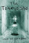The Tokoloshe DVD - SIDD-025