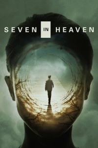 Seven in Heaven DVD - 676150 DVDU